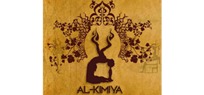 Al-Kimiya