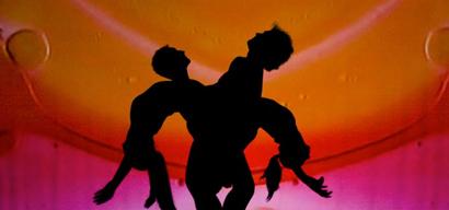 FireFly - eVolution Dance